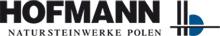 hofmann Sp. z o.o logo